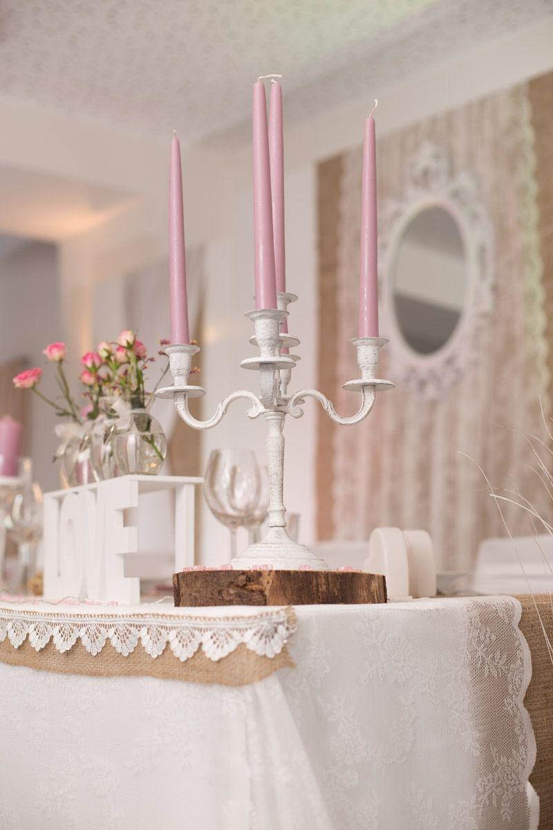 30 Einzigartig Altrosa Deko Hochzeit House Interior Interior Candles