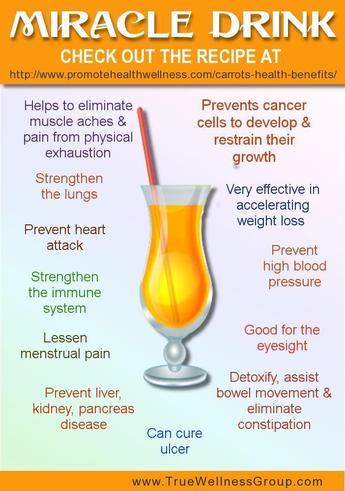 Baked Sweet Potatoes and Garlic Aioli Mustard! - Stacy Rody |Potato Health Benefits Carrots