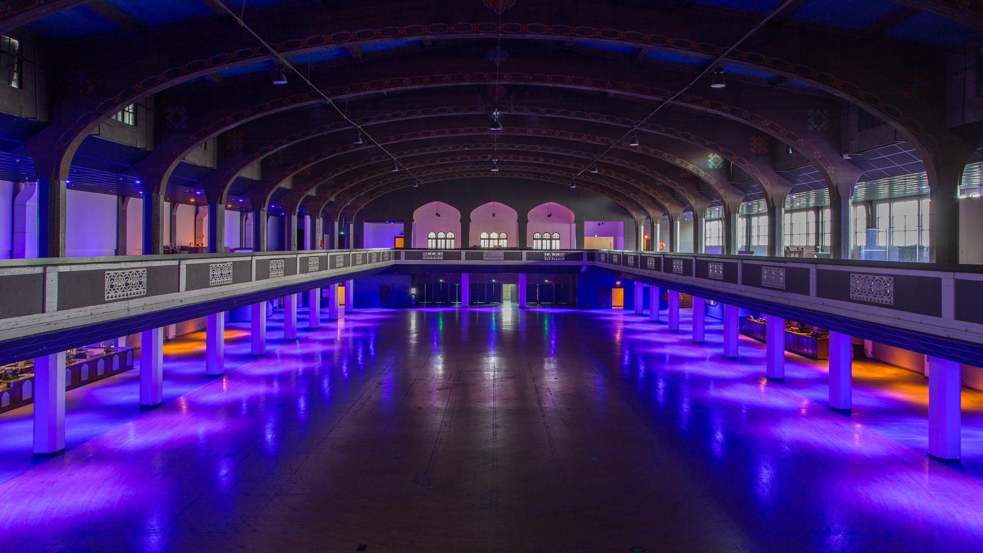 Shrine Auditorium Expo Hall Eventup Event Venue Spaces Los Angeles Wedding Locations Wedding Venue Los Angeles