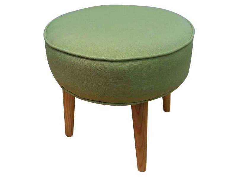 pouf rangement conforama finest pouf tabouret sige coffre de rangement rouge tabo vente de. Black Bedroom Furniture Sets. Home Design Ideas