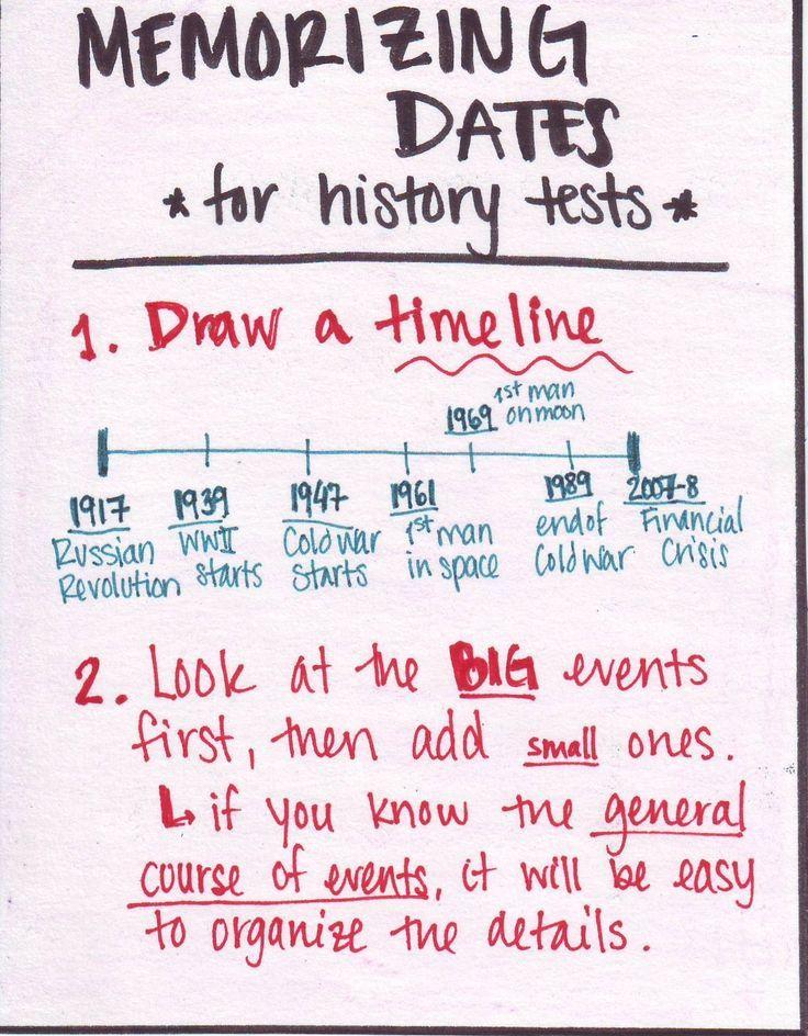 Best 25+ School life hacks ideas on Pinterest | High ...
