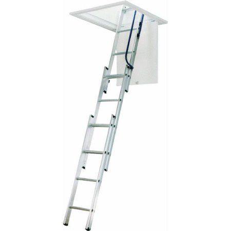 Home Improvement Attic Renovation Attic Ladder Attic Doors