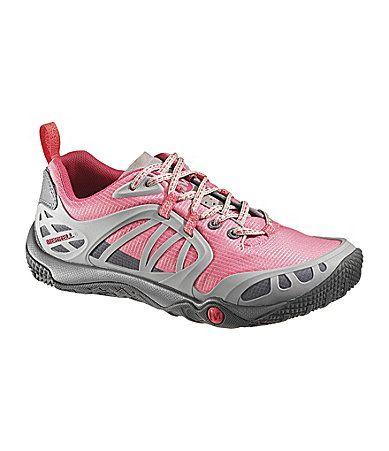 Merrell Womens Proterra Vim Sport Shoes  Dillards  9198d0774b