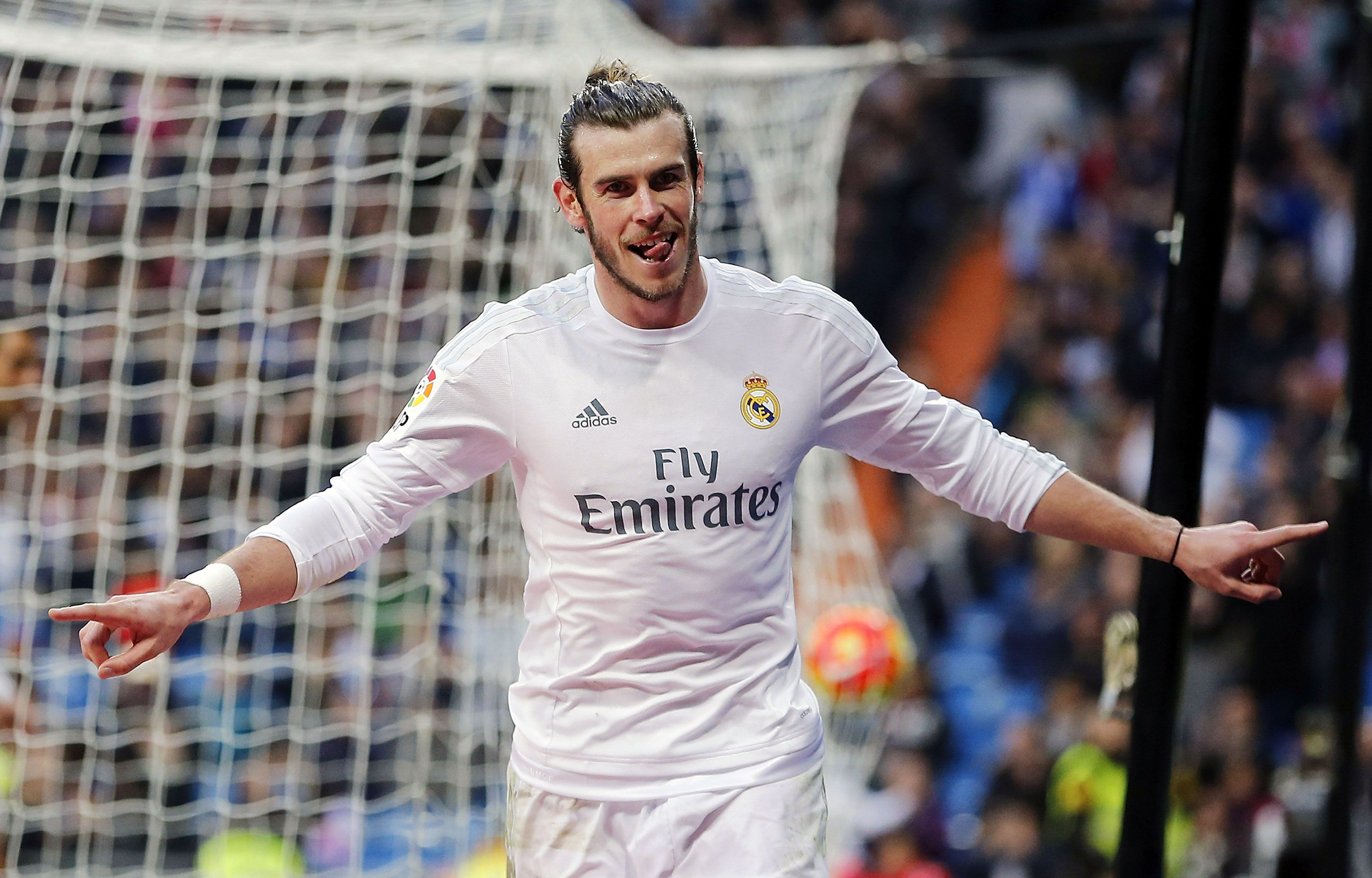 Latest gareth bale hd wallpapers images photos 2018 free download latest gareth bale hd wallpapers images photos 2018 free download voltagebd Images