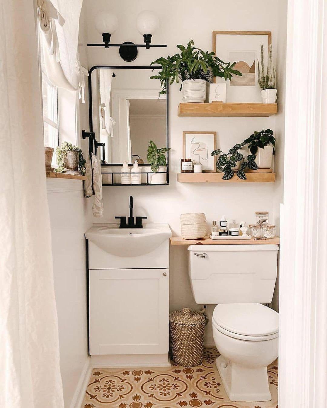 Home decor dream decorate small bathroom