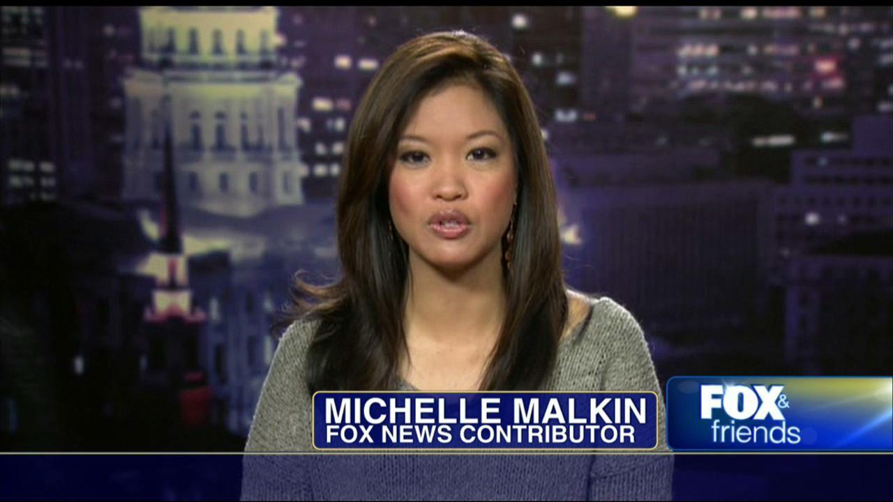 Michelle Malkin Parents Refuse Common Core Tests Michelle