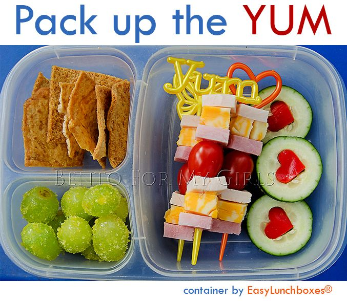 28 Irresistible Camping Food Ideas: Take It With You! On The Road, To Camp, To Work... Make A