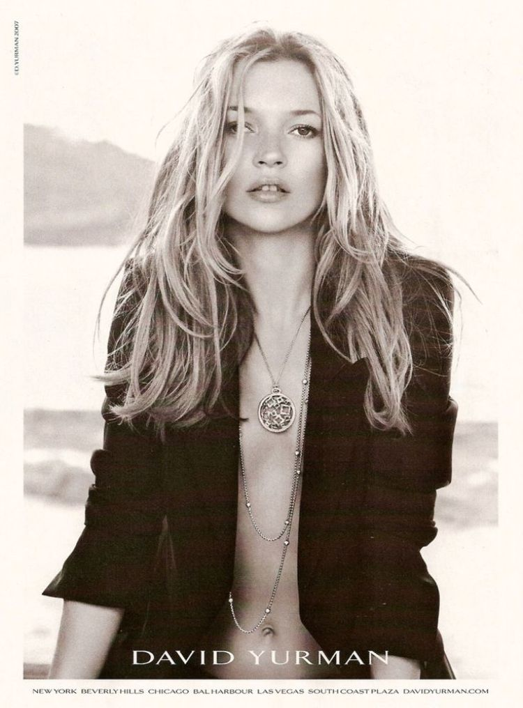 Pin By Mln Mth On Kt M Pinterest Kate Moss