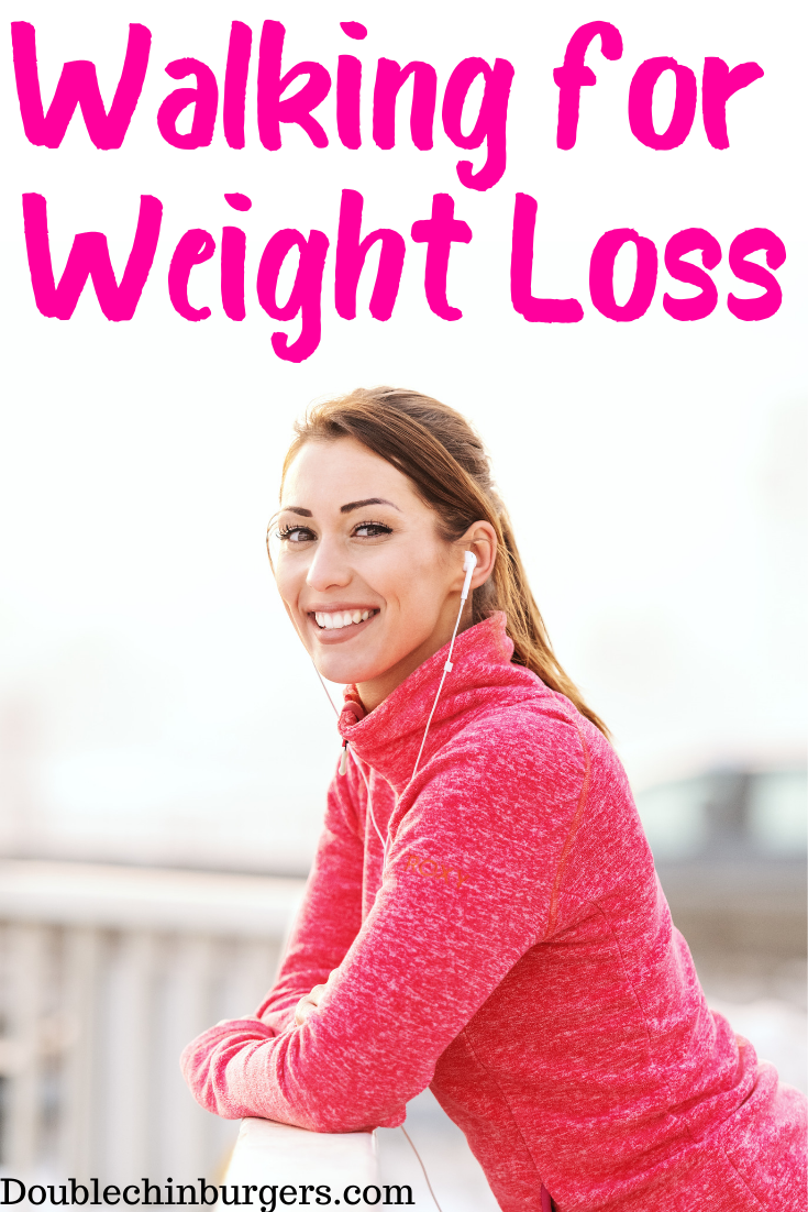 Walking to Lose Weight for Beginners | Walking to Lose Weight for Women | Walking to Lose Weight for Men | 10 Pounds | Tips | 30 Days | Treadmills | 10000 Steps |