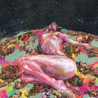 Sia- Chandelier(AudGod Cover) by AudGod on SoundCloud | Love ...