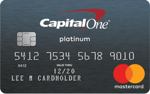 Refer A Friend Credit Card Referral Program Capital One