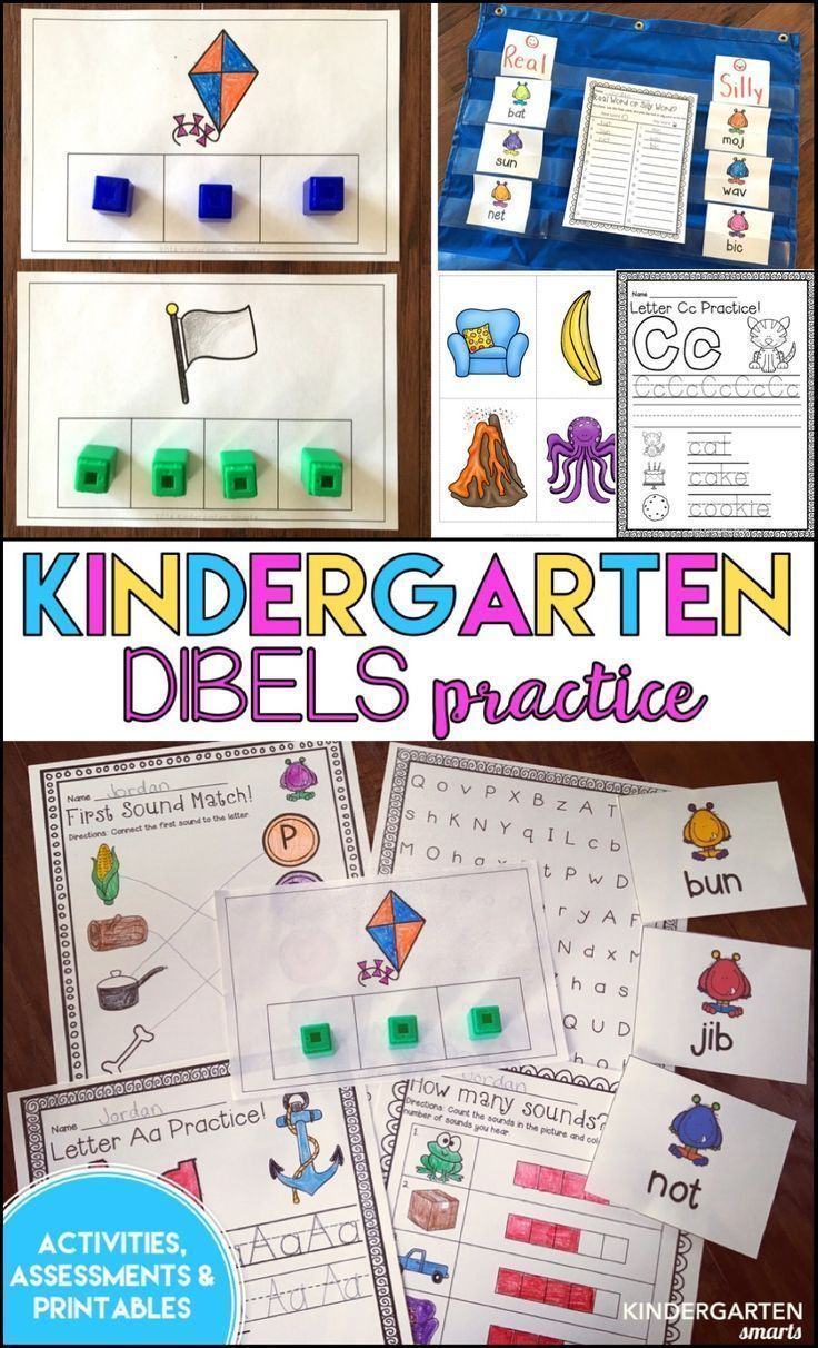 A great tool for practicing literacy skills
