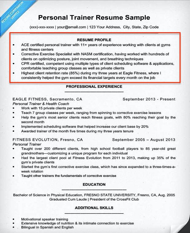 Core Qualifications Resume Examples Best Of Qualification For