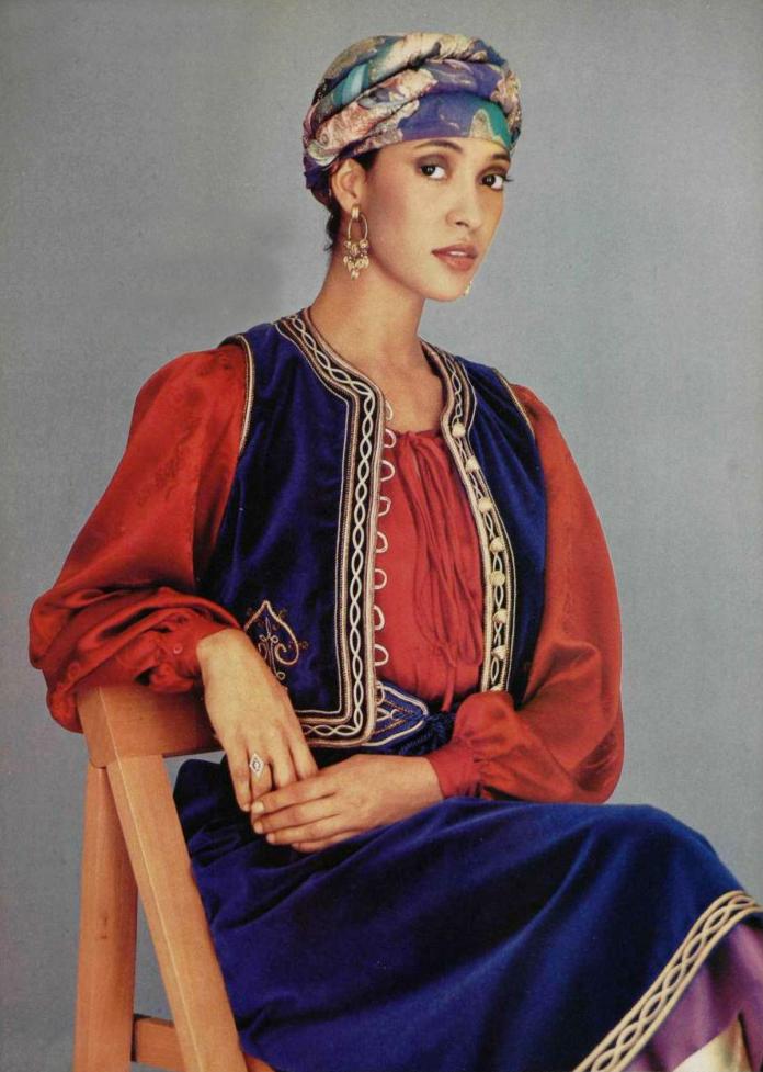 Pin On Vintage Clothing Fashion Print Ads Photos