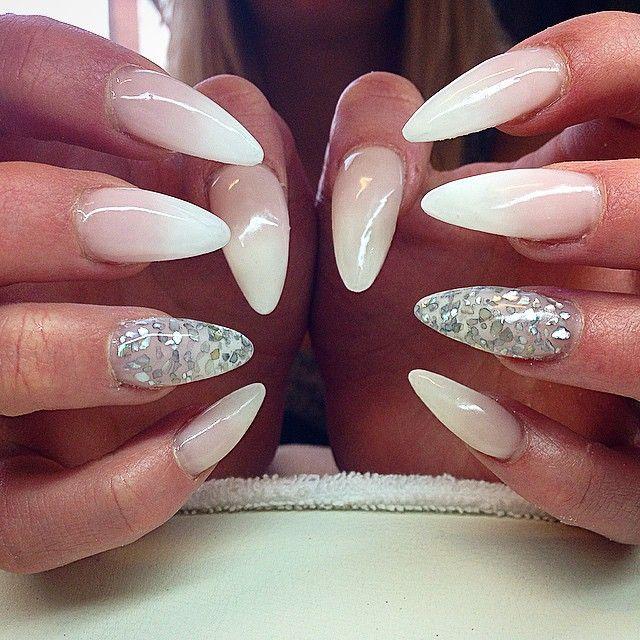 luxury nails borås