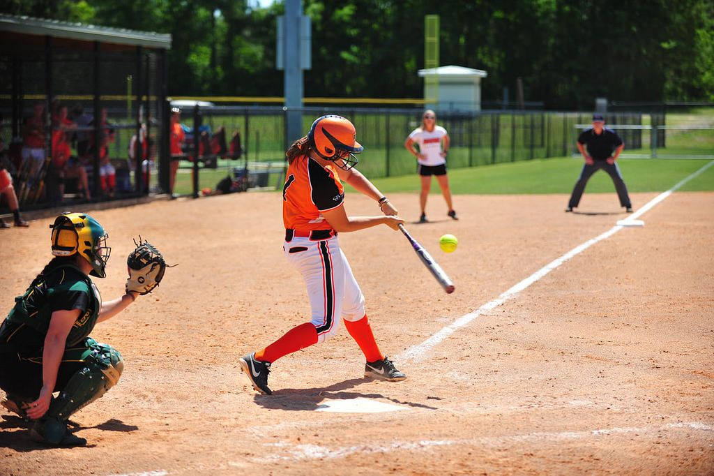 The Naia And The University Of Mobile Gulf Coast Invitational Is At The Gulf Shores Sportsplex Gsobsports Ilovesports Sports Athletic Events Gulf Shores