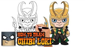 Cartooning 4 Kids How To Draw Youtube Drawing In