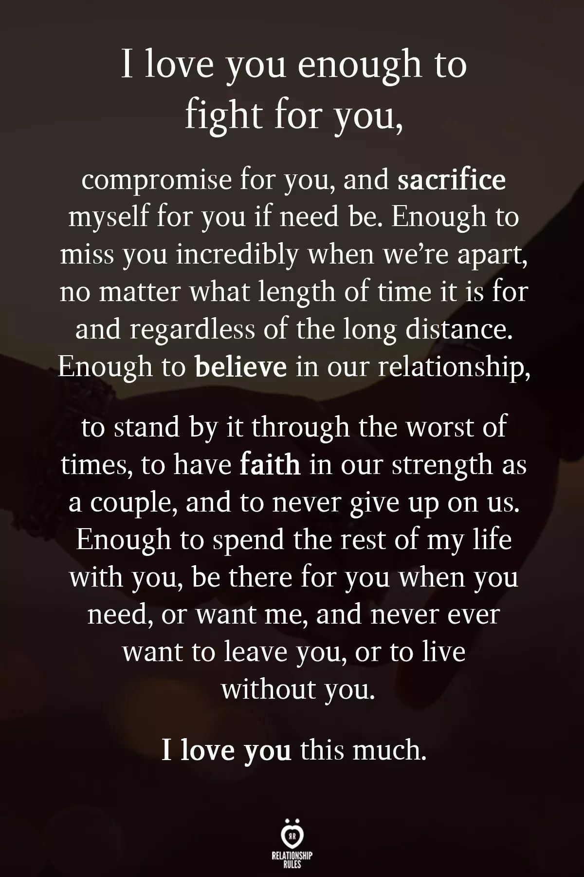 Pin By Bree On Us You I We Fight For Love Quotes Soulmate Love Quotes True Love Quotes