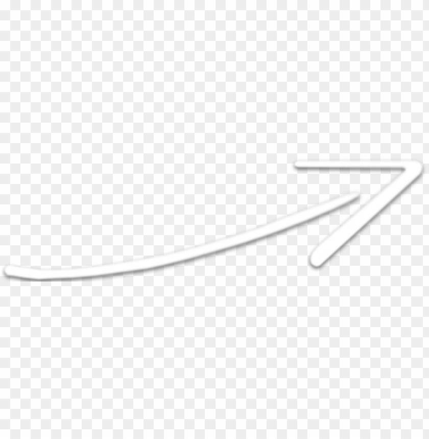 Arrow Right Png White Transparent Png Image With Transparent Background Png Free Png Images Png Arrow Free Png