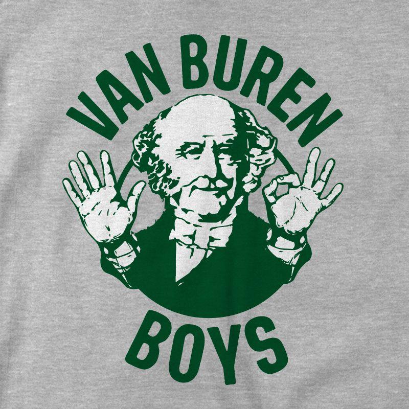 #shirt #shirtdesign #teeshirt #tshirt #popculture #geek #entertainment #tv #television #movie #art #clothing #apparel #sweatshirt #sweater #hoodie #tanktop #funny #funnyshirts #seinfeld #jerryseinfeld #larrydavid #georgecostanza #vanburen #sitcom #newyork #newyorkcity #martinvanburen #presidents #america