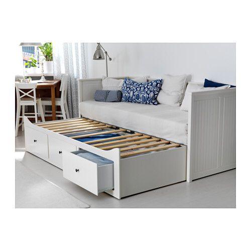 trundle bed frame ikea