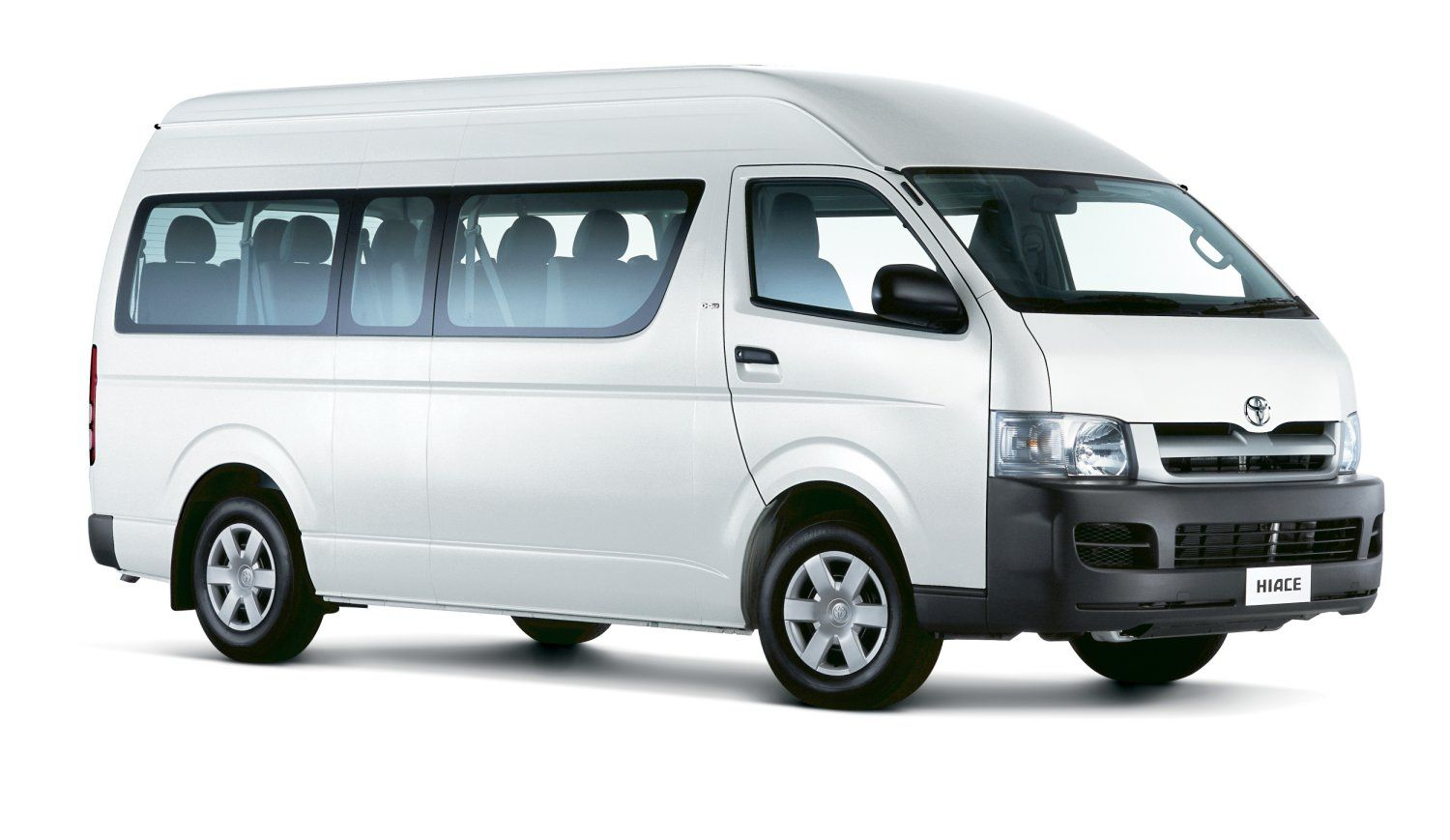 Singapore Airport Transfer Mini Bus  Seater Available