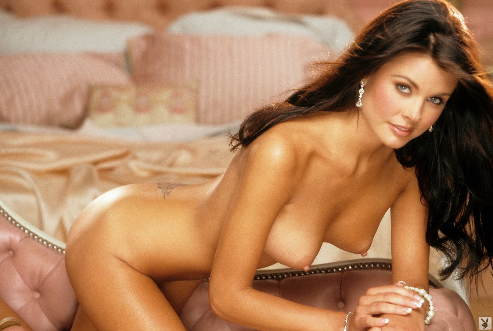 Sandra nguyen naked 8