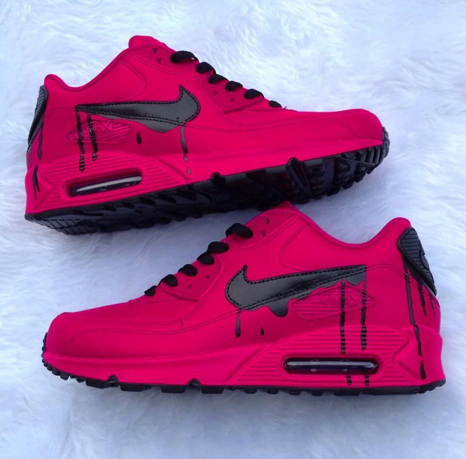 20 Kicks Of TimeSneakerzPage 100 Custom Top All yv0wnmON8