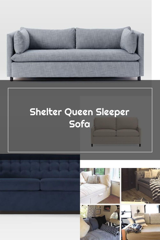 Epingle Sur Sleeper Sofas