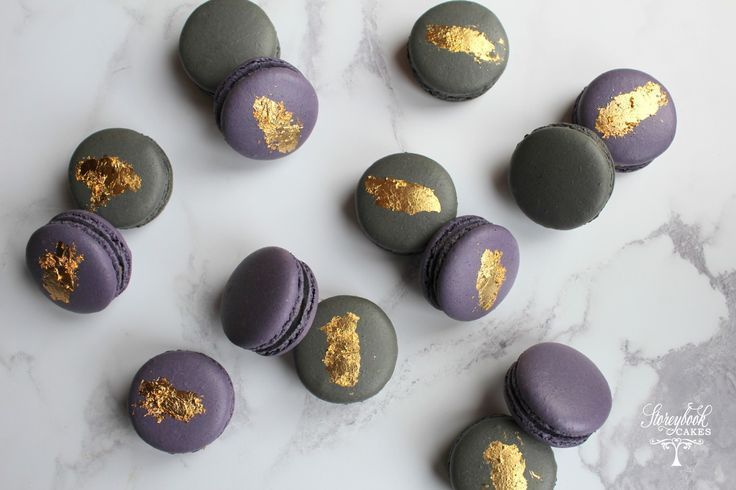 Halloween macarons. Purple and grey macarons with edible gold leaf #GoldLeaf #EdibleGoldLeaf #GoldLeafInFoods #GoldFoods #GoldFoodIdeas #halloweenmacarons Halloween macarons. Purple and grey macarons with edible gold leaf #GoldLeaf #EdibleGoldLeaf #GoldLeafInFoods #GoldFoods #GoldFoodIdeas #halloweenmacarons Halloween macarons. Purple and grey macarons with edible gold leaf #GoldLeaf #EdibleGoldLeaf #GoldLeafInFoods #GoldFoods #GoldFoodIdeas #halloweenmacarons Halloween macarons. Purple and grey