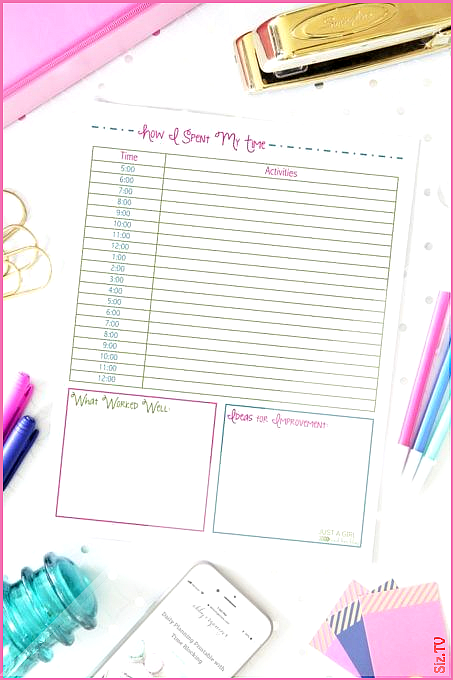 Free Printable Library Fitness journal Free Printable Library Fitness journal timotheos rayyan timot...