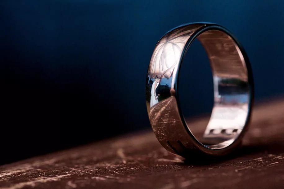 Как фотографировать кольца вертикально