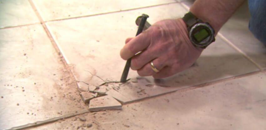 5 Last Minute Services To Get Before Thanksgiving Tiles Tile Floor Ceramic Floor Tiles