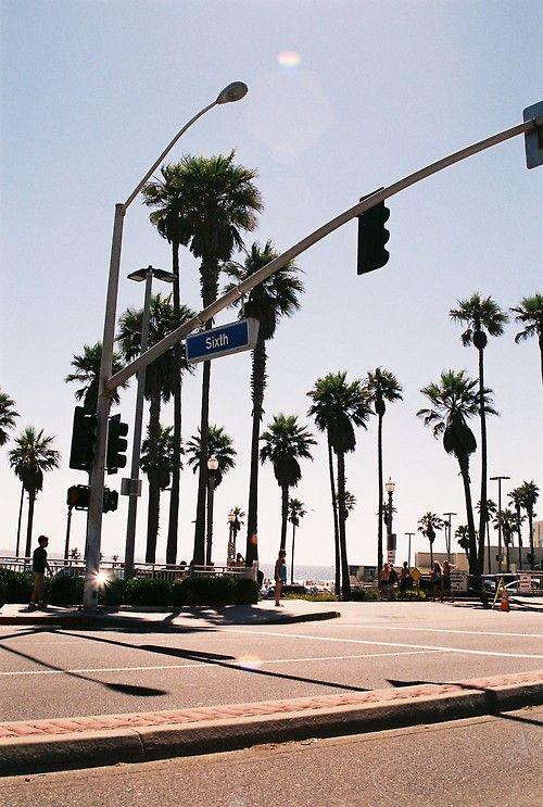 LA | #pixiemakretgirl