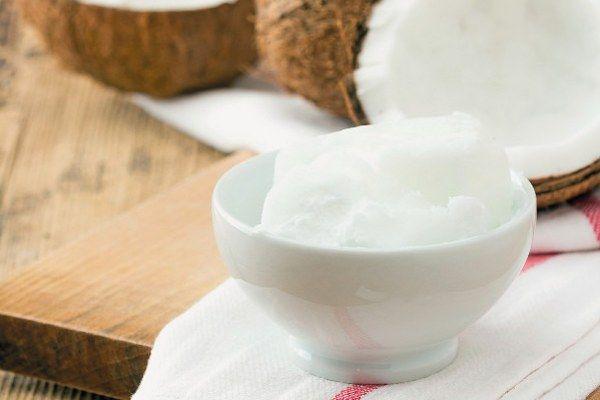 Kokosový olej ocení naše zdravie i postava   Zdravie a štíhla línia   zena.sme.sk