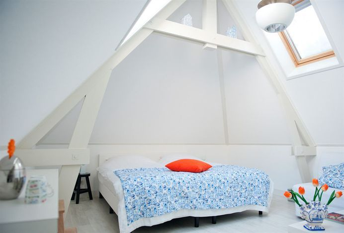 Bed En Brood Veere.Bed Breakfast Bed En Brood Veere Veere Trivago Nl B B S
