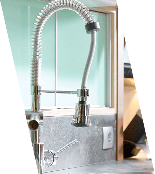 Whether You Have A Plumbing Issue Or Heating Or Cooling Issue You