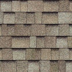 Best Owens Corning Duration Series Shingles Antique Silver 400 x 300