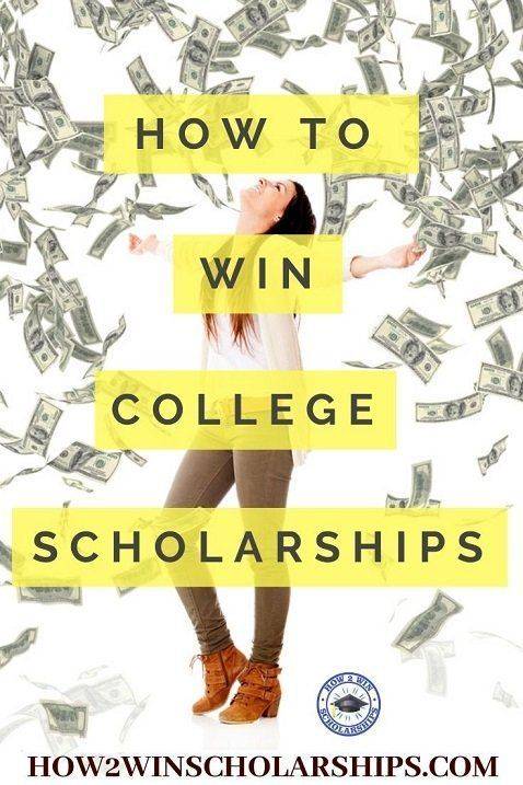 SIX Scholarships Won - So Far! This student used the strategies in HOW TO WIN COLLEGE SCHOLARSHIPS and is winning a ton of money for school.  #college #scholarships #scholarshiptips #payingforcollege #collegecash #education #university #highered #scholarship #highschool #moneyforschool #collegebound #debtfree #financialaidforcollege #teens #ScholarshipMom