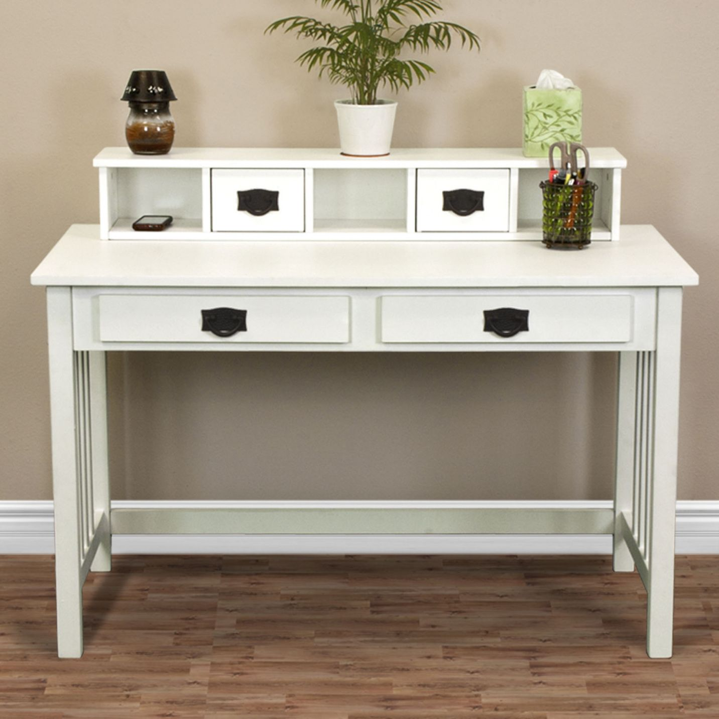 Walmart Office Desk Furniture - Best Home Office Furniture Check ...
