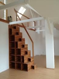 bildergebnis f r raumspartreppe zuk nftige projekte pinterest raumspartreppen treppe und. Black Bedroom Furniture Sets. Home Design Ideas