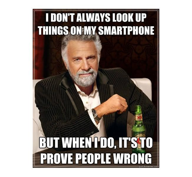 The Most Interesting Man Quotes: The Most Interesting Man In The World