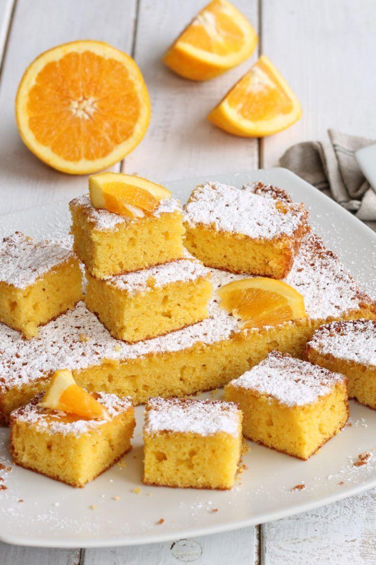 15ca397cb1d3bf6144a790ae7a5124d1 - Ricette Torte Semplici