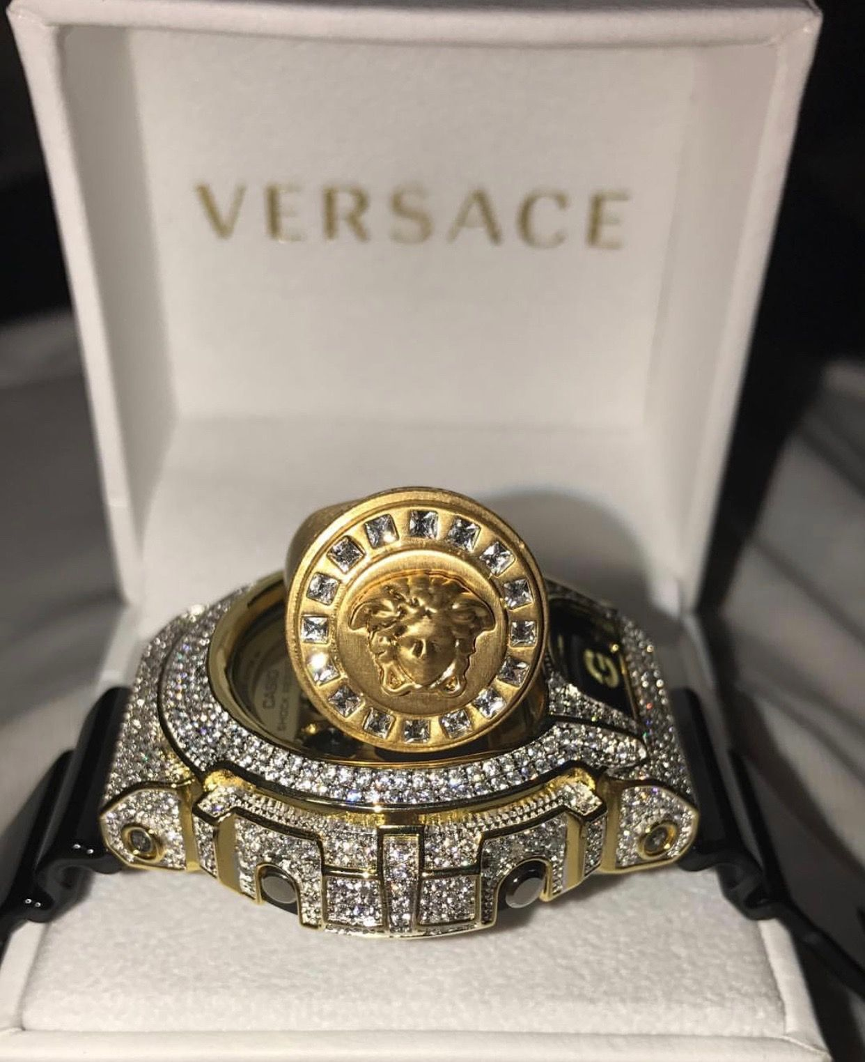 Pin by eric burton on bling in pinterest jewelry watches