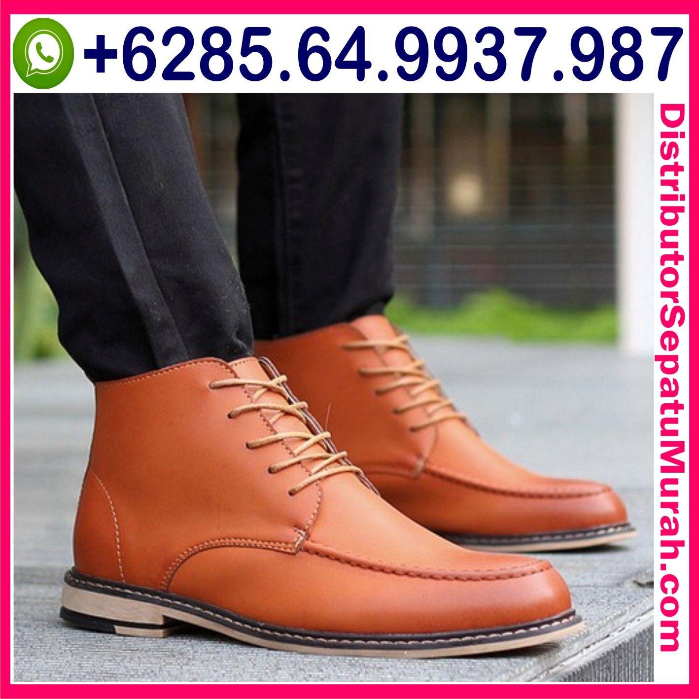 SEPATU PRIA Sepatu perempuan, Sepatu, Model sepatu