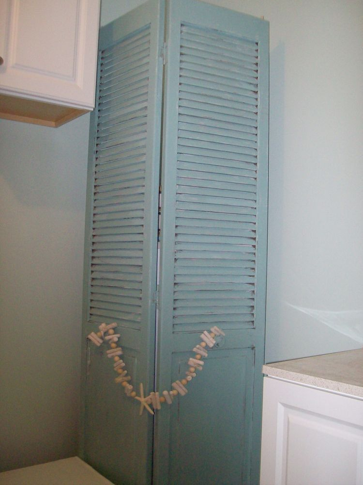 Basementutilityroomideas laundry room water heater