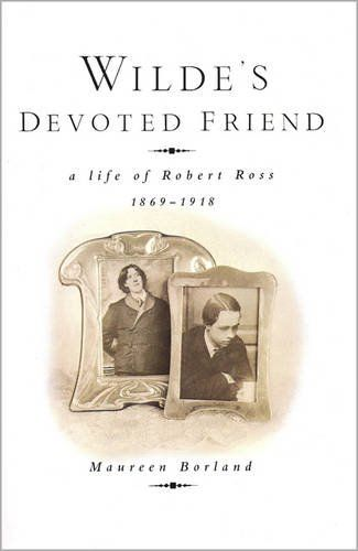 devoted friend oscar wilde