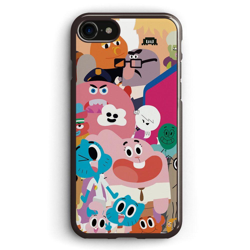 Undertale Iphone S Case