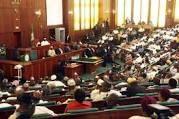 nodullnaija: Reps Call On FG on Downgrading Of Varsities