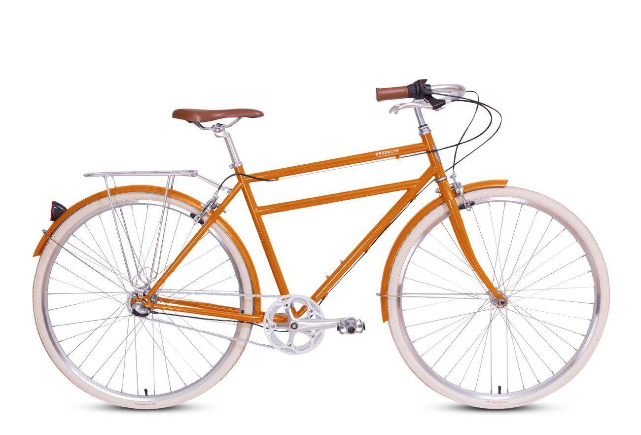 driggs 3 in 2018 lets go pinterest bike and bicycle